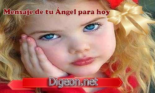 """MENSAJE DE TU ÁNGEL PARA HOY 09/04/2020 """"FELICIDAD"""" mensaje de los ángeles para hoy gratis, los ángeles y sus mensajes, mensajes angelicales de amor, ángeles y sus mensajes, mensaje de los ángeles, consejo diario de los Ángeles, cartas de los Ángeles tirada gratis, oráculo de los Ángeles gratis, y dice tu ángel día, el consejo de los ángeles gratis, las señales de los ángeles, y comunicándote con tu ángel, y comunícate con tu ángel, hoy tu ángel te dice, mensajes angelicales, mensajes celestiales, pronóstico de los ángeles hoy,"""
