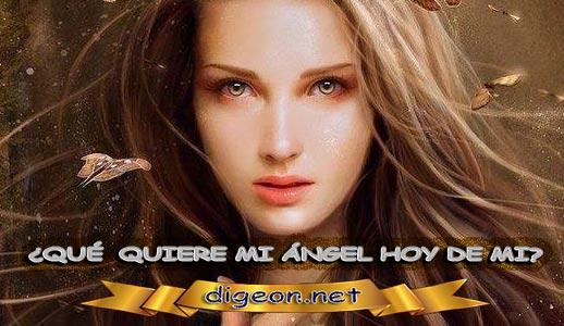 ¿QUÉ QUIERE MI ÁNGEL HOY DE MÍ? 04 de Abril + DECRETO DIVINO + evangelio del día de hoy 04 de Abril, MENSAJES DE LOS ÁNGELES, tu ángel, mensajes angelicales, el consejo diario de los ángeles, los Ángeles y sus mensajes, cada día un mensaje para ti, tarot de los ángeles, mensajes gratis de los ángeles, mensaje de tu ángel para hoy 04 de Abril, pronóstico de los ángeles hoy, reiki, palabra de dios hoy, evangelio del día, espiritualidad, lecturas del día, lecturas del día de hoy 04/04/2020, evangelio del domingo 04/04/2020, dios, evangelio de hoy 04/04/2020, san juan de dios, jesucristo, jesus, inri, cristo