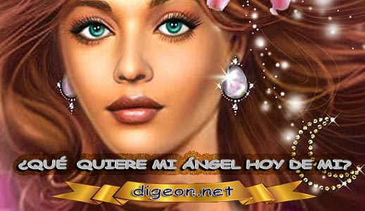 ¿QUÉ QUIERE MI ÁNGEL HOY DE MÍ? 07 de Abril + DECRETO DIVINO + evangelio del día de hoy 07 de Abril, MENSAJES DE LOS ÁNGELES, tu ángel, mensajes angelicales, el consejo diario de los ángeles, los Ángeles y sus mensajes, cada día un mensaje para ti, tarot de los ángeles, mensajes gratis de los ángeles, mensaje de tu ángel para hoy 07 de Abril, pronóstico de los ángeles hoy, reiki, palabra de dios hoy, evangelio del día, espiritualidad, lecturas del día, lecturas del día de hoy 07/04/2020, evangelio del domingo 07/04/2020, dios, evangelio de hoy 07/04/2020, san juan de dios, jesucristo, jesus, inri, cristo