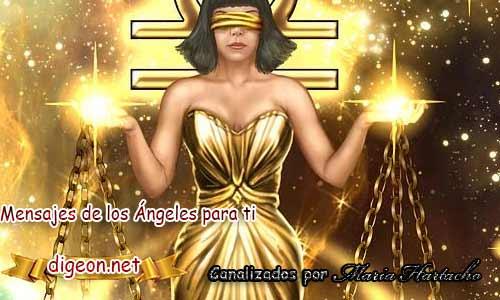 Nosotros como HIJOS DE DIOS podemos hacer una INVOCACIÓN PARA APELAR A LA JUSTICIA DIVINA. Sea cual fuere la causa que te puede estar angustiando porque piensas que no se ha hecho justicia en la tierra, o pienses que está tardando mucho en hacerse justicia en cualquier situación, puedes apelar a la justicia divina. Algunos dirán: Yo solo aplico la LLAMA VIOLETA, y también sirve, porque al apelar a la justicia divina estás apelando también a la también a LA LLAMA VIOLETA TRANSMUTADORA