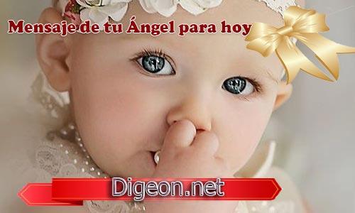 """MENSAJE DE TU ÁNGEL PARA HOY 10/05/2020 """"CONTACTAR"""" mensaje de los ángeles para hoy gratis, los ángeles y sus mensajes, mensajes angelicales de amor, ángeles y sus mensajes, mensaje de los ángeles, consejo diario de los Ángeles, cartas de los Ángeles tirada gratis, oráculo de los Ángeles gratis, y dice tu ángel día, el consejo de los ángeles gratis, las señales de los ángeles, y comunicándote con tu ángel, y comunícate con tu ángel, hoy tu ángel te dice, mensajes angelicales, mensajes celestiales, pronóstico de los ángeles hoy"""