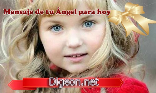 "MENSAJE DE TU ÁNGEL PARA HOY 11/05/2020 ""SOLUCIONES NUEVAS"" mensaje de los ángeles para hoy gratis, los ángeles y sus mensajes, mensajes angelicales de amor, ángeles y sus mensajes, mensaje de los ángeles, consejo diario de los Ángeles, cartas de los Ángeles tirada gratis, oráculo de los Ángeles gratis, y dice tu ángel día, el consejo de los ángeles gratis, las señales de los ángeles, y comunicándote con tu ángel, y comunícate con tu ángel, hoy tu ángel te dice, mensajes angelicales, mensajes celestiales, pronóstico de los ángeles hoy"