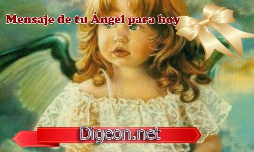 """MENSAJE DE TU ÁNGEL PARA HOY 12/05/2020 """"IMPORTANCIA"""" mensaje de los ángeles para hoy gratis, los ángeles y sus mensajes, mensajes angelicales de amor, ángeles y sus mensajes, mensaje de los ángeles, consejo diario de los Ángeles, cartas de los Ángeles tirada gratis, oráculo de los Ángeles gratis, y dice tu ángel día, el consejo de los ángeles gratis, las señales de los ángeles, y comunicándote con tu ángel, y comunícate con tu ángel, hoy tu ángel te dice, mensajes angelicales, mensajes celestiales, pronóstico de los ángeles hoy"""