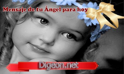 """MENSAJE DE TU ÁNGEL PARA HOY 13/05/2020 """"PALABRAS"""" mensaje de los ángeles para hoy gratis, los ángeles y sus mensajes, mensajes angelicales de amor, ángeles y sus mensajes, mensaje de los ángeles, consejo diario de los Ángeles, cartas de los Ángeles tirada gratis, oráculo de los Ángeles gratis, y dice tu ángel día, el consejo de los ángeles gratis, las señales de los ángeles, y comunicándote con tu ángel, y comunícate con tu ángel, hoy tu ángel te dice, mensajes angelicales, mensajes celestiales, pronóstico de los ángeles hoy"""