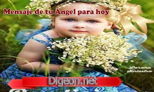 """MENSAJE DE TU ÁNGEL PARA HOY 17/05/2020 """"HECHOS"""" mensaje de los ángeles para hoy gratis, los ángeles y sus mensajes, mensajes angelicales de amor, ángeles y sus mensajes, mensaje de los ángeles, consejo diario de los Ángeles, cartas de los Ángeles tirada gratis, oráculo de los Ángeles gratis, y dice tu ángel día, el consejo de los ángeles gratis, las señales de los ángeles, y comunicándote con tu ángel, y comunícate con tu ángel, hoy tu ángel te dice, mensajes angelicales, mensajes celestiales, pronóstico de los ángeles hoy"""