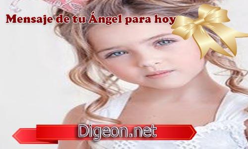 """MENSAJE DE TU ÁNGEL PARA HOY 23/05/2020 """"CUIDA"""" mensaje de los ángeles para hoy gratis, los ángeles y sus mensajes, mensajes angelicales de amor, ángeles y sus mensajes, mensaje de los ángeles, consejo diario de los Ángeles, cartas de los Ángeles tirada gratis, oráculo de los Ángeles gratis, y dice tu ángel día, el consejo de los ángeles gratis, las señales de los ángeles, y comunicándote con tu ángel, y comunícate con tu ángel, hoy tu ángel te dice, mensajes angelicales, mensajes celestiales, pronóstico de los ángeles hoy"""