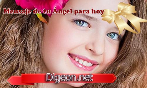 """MENSAJE DE TU ÁNGEL PARA HOY 30/05/2020 """"OPINA"""" mensaje de los ángeles para hoy gratis, los ángeles y sus mensajes, mensajes angelicales de amor, ángeles y sus mensajes, mensaje de los ángeles, consejo diario de los Ángeles, cartas de los Ángeles tirada gratis, oráculo de los Ángeles gratis, y dice tu ángel día, el consejo de los ángeles gratis, las señales de los ángeles, y comunicándote con tu ángel, y comunícate con tu ángel, hoy tu ángel te dice, mensajes angelicales, mensajes celestiales, pronóstico de los ángeles hoy,"""