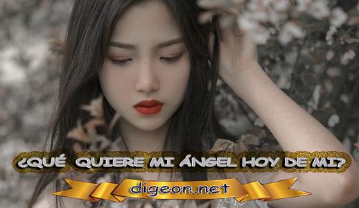 ¿QUÉ QUIERE MI ÁNGEL HOY DE MÍ? 24 de Mayo + DECRETO DIVINO + evangelio del día de 24 de Mayo, MENSAJES DE LOS ÁNGELES, tu ángel, mensajes angelicales, el consejo diario de los ángeles, los Ángeles y sus mensajes, cada día un mensaje para ti, tarot de los ángeles, mensajes gratis de los ángeles, mensaje de tu ángel para 24 de Mayo, pronóstico de los ángeles hoy, reiki, palabra de dios hoy, evangelio del día, espiritualidad, lecturas del día, lecturas del día de hoy 24 de Mayo, evangelio del domingo 24 de Mayo, dios, evangelio de hoy 24 de Mayo, san juan de dios, jesucristo, jesus, inri, cristo
