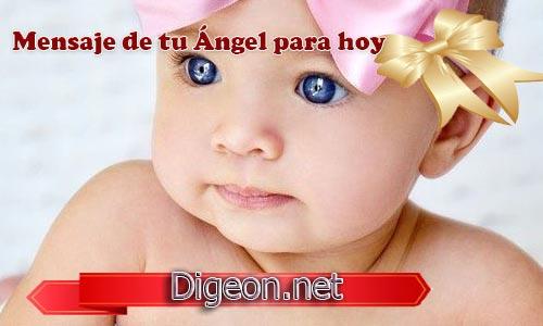 """MENSAJE DE TU ÁNGEL PARA HOY 20/05/2020 """"INCONVENIENTES"""" mensaje de los ángeles para hoy gratis, los ángeles y sus mensajes, mensajes angelicales de amor, ángeles y sus mensajes, mensaje de los ángeles, consejo diario de los Ángeles, cartas de los Ángeles tirada gratis, oráculo de los Ángeles gratis, y dice tu ángel día, el consejo de los ángeles gratis, las señales de los ángeles, y comunicándote con tu ángel, y comunícate con tu ángel, hoy tu ángel te dice, mensajes angelicales, mensajes celestiales, pronóstico de los ángeles hoy"""