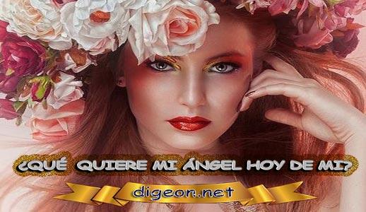 ¿QUÉ QUIERE MI ÁNGEL HOY DE MÍ? 16 de Mayo + DECRETO DIVINO + evangelio del día de 16 de Mayo, MENSAJES DE LOS ÁNGELES, tu ángel, mensajes angelicales, el consejo diario de los ángeles, los Ángeles y sus mensajes, cada día un mensaje para ti, tarot de los ángeles, mensajes gratis de los ángeles, mensaje de tu ángel para 16 de Mayo, pronóstico de los ángeles hoy, reiki, palabra de dios hoy, evangelio del día, espiritualidad, lecturas del día, lecturas del día de hoy 16 de Mayo, evangelio del domingo 16 de Mayo, dios, evangelio de hoy 16 de Mayo, san juan de dios, jesucristo, jesus, inri, cristo