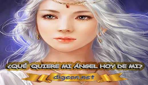 ¿QUÉ QUIERE MI ÁNGEL HOY DE MÍ? 19 de Mayo + DECRETO DIVINO + evangelio del día de 19 de Mayo, MENSAJES DE LOS ÁNGELES, tu ángel, mensajes angelicales, el consejo diario de los ángeles, los Ángeles y sus mensajes, cada día un mensaje para ti, tarot de los ángeles, mensajes gratis de los ángeles, mensaje de tu ángel para 19 de Mayo, pronóstico de los ángeles hoy, reiki, palabra de dios hoy, evangelio del día, espiritualidad, lecturas del día, lecturas del día de hoy 19 de Mayo, evangelio del domingo 19 de Mayo, dios, evangelio de hoy 19 de Mayo, san juan de dios, jesucristo, jesus, inri, cristo