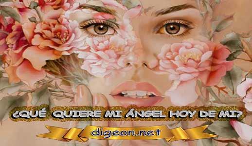 ¿QUÉ QUIERE MI ÁNGEL HOY DE MÍ? 21 de Mayo + DECRETO DIVINO + evangelio del día de 21 de Mayo, MENSAJES DE LOS ÁNGELES, tu ángel, mensajes angelicales, el consejo diario de los ángeles, los Ángeles y sus mensajes, cada día un mensaje para ti, tarot de los ángeles, mensajes gratis de los ángeles, mensaje de tu ángel para 21 de Mayo, pronóstico de los ángeles hoy, reiki, palabra de dios hoy, evangelio del día, espiritualidad, lecturas del día, lecturas del día de hoy 21 de Mayo, evangelio del domingo 21 de Mayo, dios, evangelio de hoy 21 de Mayo, san juan de dios, jesucristo, jesus, inri, cristo