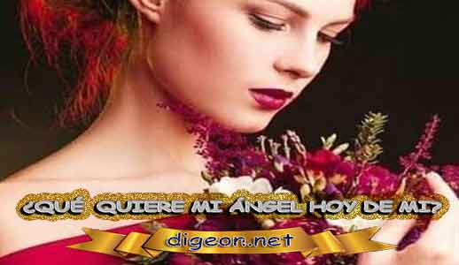 ¿QUÉ QUIERE MI ÁNGEL HOY DE MÍ? 25 de Mayo + DECRETO DIVINO + evangelio del día de 25 de Mayo, MENSAJES DE LOS ÁNGELES, tu ángel, mensajes angelicales, el consejo diario de los ángeles, los Ángeles y sus mensajes, cada día un mensaje para ti, tarot de los ángeles, mensajes gratis de los ángeles, mensaje de tu ángel para 25 de Mayo, pronóstico de los ángeles hoy, reiki, palabra de dios hoy, evangelio del día, espiritualidad, lecturas del día, lecturas del día de hoy 25 de Mayo, evangelio del domingo 25 de Mayo, dios, evangelio de hoy 25 de Mayo, san juan de dios, jesucristo, jesus, inri, cristo