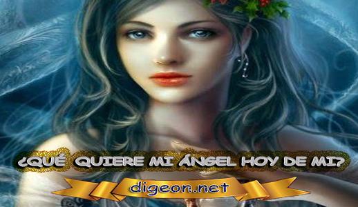 ¿QUÉ QUIERE MI ÁNGEL HOY DE MÍ? 27 de Mayo + DECRETO DIVINO + evangelio del día de 27 de Mayo, MENSAJES DE LOS ÁNGELES, tu ángel, mensajes angelicales, el consejo diario de los ángeles, los Ángeles y sus mensajes, cada día un mensaje para ti, tarot de los ángeles, mensajes gratis de los ángeles, mensaje de tu ángel para 27 de Mayo, pronóstico de los ángeles hoy, reiki, palabra de dios hoy, evangelio del día, espiritualidad, lecturas del día, lecturas del día de hoy 27 de Mayo, evangelio del domingo 27 de Mayo, dios, evangelio de hoy 27 de Mayo, san juan de dios, jesucristo, jesus, inri, cristo