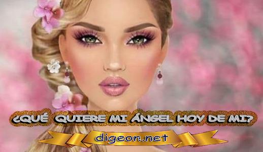 ¿QUÉ QUIERE MI ÁNGEL HOY DE MÍ? 22 de Mayo + DECRETO DIVINO + evangelio del día de 22 de Mayo, MENSAJES DE LOS ÁNGELES, tu ángel, mensajes angelicales, el consejo diario de los ángeles, los Ángeles y sus mensajes, cada día un mensaje para ti, tarot de los ángeles, mensajes gratis de los ángeles, mensaje de tu ángel para 22 de Mayo, pronóstico de los ángeles hoy, reiki, palabra de dios hoy, evangelio del día, espiritualidad, lecturas del día, lecturas del día de hoy 22 de Mayo, evangelio del domingo 22 de Mayo, dios, evangelio de hoy 22 de Mayo, san juan de dios, jesucristo, jesus, inri, cristo