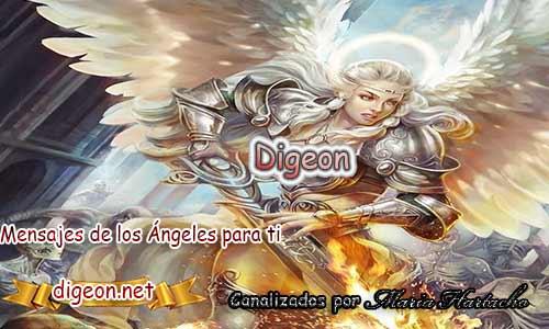 INVOCACIÓN AL ARCÁNGEL MIGUEL CONTRA TODO MAL, oración a san miguel arcángel, oración para protegerte de todo, oración de limpieza a san miguel arcángel