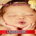 """MENSAJE DE TU ÁNGEL PARA HOY 02/06/2020 """"BUENA RELACIÓN"""" mensaje de los ángeles para hoy gratis, los ángeles y sus mensajes, mensajes angelicales de amor, ángeles y sus mensajes, mensaje de los ángeles, consejo diario de los Ángeles, cartas de los Ángeles tirada gratis, oráculo de los Ángeles gratis, y dice tu ángel día, el consejo de los ángeles gratis, las señales de los ángeles, y comunicándote con tu ángel, y comunícate con tu ángel, hoy tu ángel te dice, mensajes angelicales, mensajes celestiales, pronóstico de los ángeles hoy"""