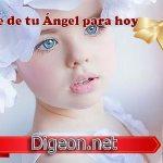 """MENSAJE DE TU ÁNGEL PARA HOY 05/06/2020 """"SUSTENTO"""" mensaje de los ángeles para hoy gratis, los ángeles y sus mensajes, mensajes angelicales de amor, ángeles y sus mensajes, mensaje de los ángeles, consejo diario de los Ángeles, cartas de los Ángeles tirada gratis, oráculo de los Ángeles gratis, y dice tu ángel día, el consejo de los ángeles gratis, las señales de los ángeles, y comunicándote con tu ángel, y comunícate con tu ángel, hoy tu ángel te dice, mensajes angelicales, mensajes celestiales, pronóstico de los ángeles hoy"""
