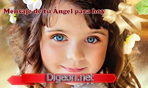 """MENSAJE DE TU ÁNGEL PARA HOY 16/06/2020 """"DISFRUTA"""" mensaje de los ángeles para hoy gratis, los ángeles y sus mensajes, mensajes angelicales de amor, ángeles y sus mensajes, mensaje de los ángeles, consejo diario de los Ángeles, cartas de los Ángeles tirada gratis, oráculo de los Ángeles gratis, y dice tu ángel día, el consejo de los ángeles gratis, las señales de los ángeles, y comunicándote con tu ángel, y comunícate con tu ángel, hoy tu ángel te dice, mensajes angelicales, mensajes celestiales, pronóstico de los ángeles hoy"""