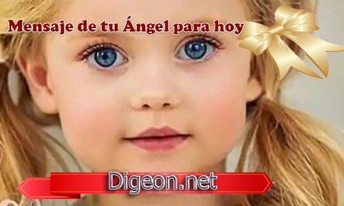 """MENSAJE DE TU ÁNGEL PARA HOY 18/06/2020 """"TODO SALDRÁ BIEN"""" mensaje de los ángeles para hoy gratis, los ángeles y sus mensajes, mensajes angelicales de amor, ángeles y sus mensajes, mensaje de los ángeles, consejo diario de los Ángeles, cartas de los Ángeles tirada gratis, oráculo de los Ángeles gratis, y dice tu ángel día, el consejo de los ángeles gratis, las señales de los ángeles, y comunicándote con tu ángel, y comunícate con tu ángel, hoy tu ángel te dice, mensajes angelicales, mensajes celestiales, pronóstico de los ángeles hoy"""