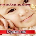 """MENSAJE DE TU ÁNGEL PARA HOY 01/07/2020 """"PAUSA"""" mensaje de los ángeles para hoy gratis, los ángeles y sus mensajes, mensajes angelicales de amor, ángeles y sus mensajes, mensaje de los ángeles, consejo diario de los Ángeles, cartas de los Ángeles tirada gratis, oráculo de los Ángeles gratis, y dice tu ángel día, el consejo de los ángeles gratis, las señales de los ángeles, y comunicándote con tu ángel, y comunícate con tu ángel, hoy tu ángel te dice, mensajes angelicales, mensajes celestiales, pronóstico de los ángeles hoy"""