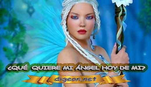 ¿QUÉ QUIERE MI ÁNGEL HOY DE MÍ? 01 de julio + DECRETO DIVINO + evangelio del día 01 de julio, MENSAJES DE LOS ÁNGELES, tu ángel, mensajes angelicales, el consejo diario de los ángeles, los Ángeles y sus mensajes, cada día un mensaje para ti, tarot de los ángeles, mensajes gratis de los ángeles, mensaje de tu ángel para 01 de julio, pronóstico de los ángeles hoy, reiki, palabra de dios hoy, evangelio del día, espiritualidad, lecturas del día, lecturas del día de hoy 01 de julio, evangelio del domingo 01 de julio, dios, evangelio de hoy 01 de julio, san juan de dios, jesucristo, jesus, inri, cristo
