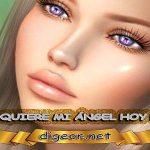 ¿QUÉ QUIERE MI ÁNGEL HOY DE MÍ? 04 de Junio + DECRETO DIVINO + evangelio del día de 04 de Junio, MENSAJES DE LOS ÁNGELES, tu ángel, mensajes angelicales, el consejo diario de los ángeles, los Ángeles y sus mensajes, cada día un mensaje para ti, tarot de los ángeles, mensajes gratis de los ángeles, mensaje de tu ángel para 04 de Junio, pronóstico de los ángeles hoy, reiki, palabra de dios hoy, evangelio del día, espiritualidad, lecturas del día, lecturas del día de hoy 04 de Junio, evangelio del domingo 04 de Junio, dios, evangelio de hoy 04 de Junio, san juan de dios, jesucristo, jesus, inri, cristo