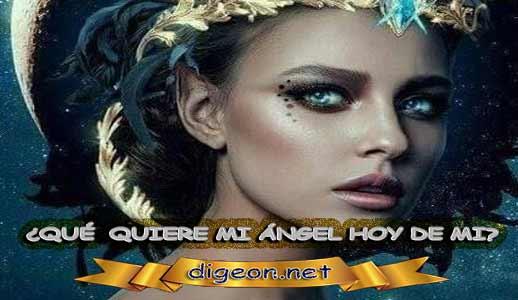 ¿QUÉ QUIERE MI ÁNGEL HOY DE MÍ? 21 de Junio + DECRETO DIVINO + evangelio del día de 21 Junio, MENSAJES DE LOS ÁNGELES, tu ángel, mensajes angelicales, el consejo diario de los ángeles, los Ángeles y sus mensajes, cada día un mensaje para ti, tarot de los ángeles, mensajes gratis de los ángeles, mensaje de tu ángel para 21 Junio, pronóstico de los ángeles hoy, reiki, palabra de dios hoy, evangelio del día, espiritualidad, lecturas del día, lecturas del día de hoy 21 de Junio, evangelio del domingo 21 de Junio, dios, evangelio de hoy 21 de Junio, san juan de dios, jesucristo, jesus, inri, cristo
