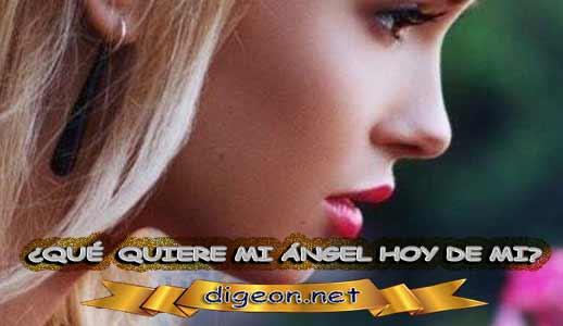 ¿QUÉ QUIERE MI ÁNGEL HOY DE MÍ? 27 de Junio + DECRETO DIVINO + evangelio del día de 27 Junio, MENSAJES DE LOS ÁNGELES, tu ángel, mensajes angelicales, el consejo diario de los ángeles, los Ángeles y sus mensajes, cada día un mensaje para ti, tarot de los ángeles, mensajes gratis de los ángeles, mensaje de tu ángel para 27 Junio, pronóstico de los ángeles hoy, reiki, palabra de dios hoy, evangelio del día, espiritualidad, lecturas del día, lecturas del día de hoy 27 de Junio, evangelio del domingo 27 de Junio, dios, evangelio de hoy 27 de Junio, san juan de dios, jesucristo, jesus, inri, cristo