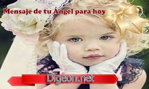 """MENSAJE DE TU ÁNGEL PARA HOY 02/07/2020 """"DISCRECIÓN"""" mensaje de los ángeles para hoy gratis, los ángeles y sus mensajes, mensajes angelicales de amor, ángeles y sus mensajes, mensaje de los ángeles, consejo diario de los Ángeles, cartas de los Ángeles tirada gratis, oráculo de los Ángeles gratis, y dice tu ángel día, el consejo de los ángeles gratis, las señales de los ángeles, y comunicándote con tu ángel, y comunícate con tu ángel, hoy tu ángel te dice, mensajes angelicales, mensajes celestiales, pronóstico de los ángeles hoy"""