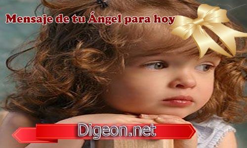 """MENSAJE DE TU ÁNGEL PARA HOY 11/07/2020 """"NO TE CONFORMES"""" mensaje de los ángeles para hoy gratis, los ángeles y sus mensajes, mensajes angelicales de amor, ángeles y sus mensajes, mensaje de los ángeles, consejo diario de los Ángeles, cartas de los Ángeles tirada gratis, oráculo de los Ángeles gratis, y dice tu ángel día, el consejo de los ángeles gratis, las señales de los ángeles, y comunicándote con tu ángel, y comunícate con tu ángel, hoy tu ángel te dice, mensajes angelicales, mensajes celestiales, pronóstico de los ángeles hoy"""