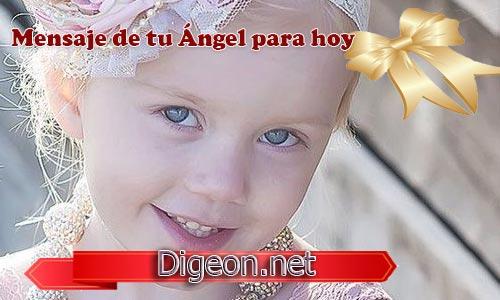 """MENSAJE DE TU ÁNGEL PARA HOY 24/07/2020 """"INSPIRACIÓN"""" mensaje de los ángeles para hoy gratis, los ángeles y sus mensajes, mensajes angelicales de amor, ángeles y sus mensajes, mensaje de los ángeles, consejo diario de los Ángeles, cartas de los Ángeles tirada gratis, oráculo de los Ángeles gratis, y dice tu ángel día, el consejo de los ángeles gratis, las señales de los ángeles, y comunicándote con tu ángel, y comunícate con tu ángel, hoy tu ángel te dice, mensajes angelicales, mensajes celestiales, pronóstico de los ángeles hoy,"""