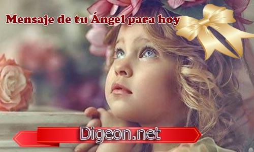 """MENSAJE DE TU ÁNGEL PARA HOY 27072020 """"SUELTA LOS APEGOS"""" mensaje de los ángeles para hoy gratis, los ángeles y sus mensajes, mensajes angelicales de amor, ángeles y sus mensajes, mensaje de los ángeles, consejo diario de los Ángeles, cartas de los Ángeles tirada gratis, oráculo de los Ángeles gratis, y dice tu ángel día, el consejo de los ángeles gratis, las señales de los ángeles, y comunicándote con tu ángel, y comunícate con tu ángel, hoy tu ángel te dice, mensajes angelicales, mensajes celestiales, pronóstico de los ángeles hoy"""