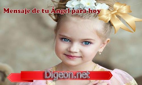 """MENSAJE DE TU ÁNGEL PARA HOY 31/07/2020 """"COSTUMBRE"""" mensaje de los ángeles para hoy gratis, los ángeles y sus mensajes, mensajes angelicales de amor, ángeles y sus mensajes, mensaje de los ángeles, consejo diario de los Ángeles, cartas de los Ángeles tirada gratis, oráculo de los Ángeles gratis, y dice tu ángel día, el consejo de los ángeles gratis, las señales de los ángeles, y comunicándote con tu ángel, y comunícate con tu ángel, hoy tu ángel te dice, mensajes angelicales, mensajes celestiales, pronóstico de los ángeles hoy"""