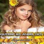 ¿QUÉ QUIERE MI ÁNGEL HOY DE MÍ? 04 de julio + DECRETO DIVINO + evangelio del día 01 de julio, MENSAJES DE LOS ÁNGELES, tu ángel, mensajes angelicales, el consejo diario de los ángeles, los Ángeles y sus mensajes, cada día un mensaje para ti, tarot de los ángeles, mensajes gratis de los ángeles, mensaje de tu ángel para 04 de julio, pronóstico de los ángeles hoy, reiki, palabra de dios hoy, evangelio del día, espiritualidad, lecturas del día, lecturas del día de hoy 04 de julio, evangelio del domingo 04 de julio, dios, evangelio de hoy 04 de julio, san juan de dios, jesucristo, jesus, inri, cristo