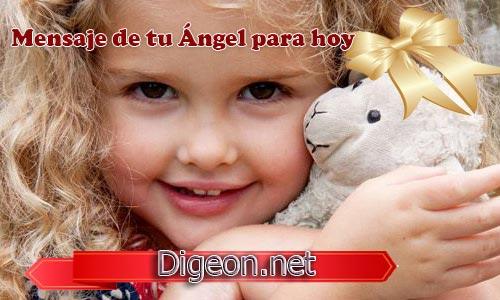 """MENSAJE DE TU ÁNGEL PARA HOY 03/07/2020 """"ESTÁS PROTEGIDO/A"""" mensaje de los ángeles para hoy gratis, los ángeles y sus mensajes, mensajes angelicales de amor, ángeles y sus mensajes, mensaje de los ángeles, consejo diario de los Ángeles, cartas de los Ángeles tirada gratis, oráculo de los Ángeles gratis, y dice tu ángel día, el consejo de los ángeles gratis, las señales de los ángeles, y comunicándote con tu ángel, y comunícate con tu ángel, hoy tu ángel te dice, mensajes angelicales, mensajes celestiales, pronóstico de los ángeles hoy"""