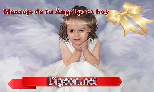 "MENSAJE DE TU ÁNGEL PARA HOY 09/07/2020 ""PACIENCIA"" mensaje de los ángeles para hoy gratis, los ángeles y sus mensajes, mensajes angelicales de amor, ángeles y sus mensajes, mensaje de los ángeles, consejo diario de los Ángeles, cartas de los Ángeles tirada gratis, oráculo de los Ángeles gratis, y dice tu ángel día, el consejo de los ángeles gratis, las señales de los ángeles, y comunicándote con tu ángel, y comunícate con tu ángel, hoy tu ángel te dice, mensajes angelicales, mensajes celestiales, pronóstico de los ángeles hoy"