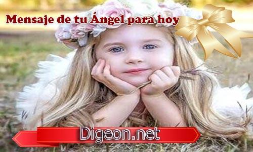 """MENSAJE DE TU ÁNGEL PARA HOY 18/07/2020 """"TU SILENCIO"""" mensaje de los ángeles para hoy gratis, los ángeles y sus mensajes, mensajes angelicales de amor, ángeles y sus mensajes, mensaje de los ángeles, consejo diario de los Ángeles, cartas de los Ángeles tirada gratis, oráculo de los Ángeles gratis, y dice tu ángel día, el consejo de los ángeles gratis, las señales de los ángeles, y comunicándote con tu ángel, y comunícate con tu ángel, hoy tu ángel te dice, mensajes angelicales, mensajes celestiales, pronóstico de los ángeles hoy,"""