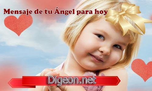 """MENSAJE DE TU ÁNGEL PARA HOY 21/07/2020 """"COMUNICAR"""" mensaje de los ángeles para hoy gratis, los ángeles y sus mensajes, mensajes angelicales de amor, ángeles y sus mensajes, mensaje de los ángeles, consejo diario de los Ángeles, cartas de los Ángeles tirada gratis, oráculo de los Ángeles gratis, y dice tu ángel día, el consejo de los ángeles gratis, las señales de los ángeles, y comunicándote con tu ángel, y comunícate con tu ángel, hoy tu ángel te dice, mensajes angelicales, mensajes celestiales, pronóstico de los ángeles hoy,"""