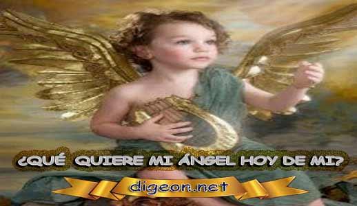 ¿QUÉ QUIERE MI ÁNGEL HOY DE MÍ? 01 de agosto + DECRETO DIVINO + evangelio del día, MENSAJES DE LOS ÁNGELES, tu ángel, mensajes angelicales, el consejo diario de los ángeles, los Ángeles y sus mensajes, cada día un mensaje para ti, tarot de los ángeles, mensajes gratis de los ángeles, mensaje de tu ángel, pronóstico de los ángeles hoy, reiki, palabra de dios hoy, evangelio del día, espiritualidad, lecturas del día, lecturas del día de hoy, evangelio del domingo, dios, evangelio de hoy, san juan de dios, jesucristo, jesus, inri, cristo