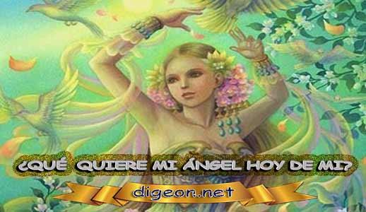 ¿QUÉ QUIERE MI ÁNGEL HOY DE MÍ? 02 de julio + DECRETO DIVINO + evangelio del día 01 de julio, MENSAJES DE LOS ÁNGELES, tu ángel, mensajes angelicales, el consejo diario de los ángeles, los Ángeles y sus mensajes, cada día un mensaje para ti, tarot de los ángeles, mensajes gratis de los ángeles, mensaje de tu ángel para 02 de julio, pronóstico de los ángeles hoy, reiki, palabra de dios hoy, evangelio del día, espiritualidad, lecturas del día, lecturas del día de hoy 02 de julio, evangelio del domingo 02 de julio, dios, evangelio de hoy 02 de julio, san juan de dios, jesucristo, jesus, inri, cristo