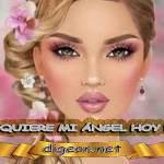 ¿QUÉ QUIERE MI ÁNGEL HOY DE MÍ? 08 de julio + DECRETO DIVINO + evangelio del día 08 de julio, MENSAJES DE LOS ÁNGELES, tu ángel, mensajes angelicales, el consejo diario de los ángeles, los Ángeles y sus mensajes, cada día un mensaje para ti, tarot de los ángeles, mensajes gratis de los ángeles, mensaje de tu ángel para 08 de julio, pronóstico de los ángeles hoy, reiki, palabra de dios hoy, evangelio del día, espiritualidad, lecturas del día, lecturas del día de hoy 08 de julio, evangelio del domingo 08 de julio, dios, evangelio de hoy 08 de julio, san juan de dios, jesucristo, jesus, inri, cristo