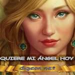 ¿QUÉ QUIERE MI ÁNGEL HOY DE MÍ? 15 de julio + DECRETO DIVINO + evangelio del día 15 de julio, MENSAJES DE LOS ÁNGELES, tu ángel, mensajes angelicales, el consejo diario de los ángeles, los Ángeles y sus mensajes, cada día un mensaje para ti, tarot de los ángeles, mensajes gratis de los ángeles, mensaje de tu ángel para 15 de julio, pronóstico de los ángeles hoy, reiki, palabra de dios hoy, evangelio del día, espiritualidad, lecturas del día, lecturas del día de hoy 15 de julio, evangelio del domingo 15 de julio, dios, evangelio de hoy 15 de julio, san juan de dios, jesucristo, jesus, inri, cristo