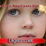"""MENSAJE DE TU ÁNGEL PARA HOY 08/08/2020 """"NUEVO RUBO"""" mensaje de los ángeles para hoy gratis, los ángeles y sus mensajes, mensajes angelicales de amor, ángeles y sus mensajes, mensaje de los ángeles, consejo diario de los Ángeles, cartas de los Ángeles tirada gratis, oráculo de los Ángeles gratis, y dice tu ángel día, el consejo de los ángeles gratis, las señales de los ángeles, y comunicándote con tu ángel, y comunícate con tu ángel, hoy tu ángel te dice, mensajes angelicales, mensajes celestiales, pronóstico de los ángeles hoy"""