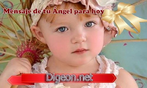 """MENSAJE DE TU ÁNGEL PARA HOY 14/08/2020 """"BENDICIONES"""" mensaje de los ángeles para hoy gratis, los ángeles y sus mensajes, mensajes angelicales de amor, ángeles y sus mensajes, mensaje de los ángeles, consejo diario de los Ángeles, cartas de los Ángeles tirada gratis, oráculo de los Ángeles gratis, y dice tu ángel día, el consejo de los ángeles gratis, las señales de los ángeles, y comunicándote con tu ángel, y comunícate con tu ángel, hoy tu ángel te dice, mensajes angelicales, mensajes celestiales, pronóstico de los ángeles hoy"""