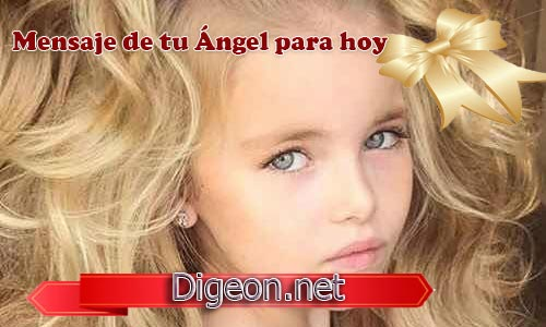 """MENSAJE DE TU ÁNGEL PARA HOY 06/08/2020 """"ENERGÍAS"""" mensaje de los ángeles para hoy gratis, los ángeles y sus mensajes, mensajes angelicales de amor, ángeles y sus mensajes, mensaje de los ángeles, consejo diario de los Ángeles, cartas de los Ángeles tirada gratis, oráculo de los Ángeles gratis, y dice tu ángel día, el consejo de los ángeles gratis, las señales de los ángeles, y comunicándote con tu ángel, y comunícate con tu ángel, hoy tu ángel te dice, mensajes angelicales, mensajes celestiales, pronóstico de los ángeles hoy"""