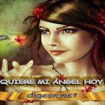 ¿QUÉ QUIERE MI ÁNGEL HOY DE MÍ? 03 de agosto + DECRETO DIVINO + evangelio del día, MENSAJES DE LOS ÁNGELES, tu ángel, mensajes angelicales, el consejo diario de los ángeles, los Ángeles y sus mensajes, cada día un mensaje para ti, tarot de los ángeles, mensajes gratis de los ángeles, mensaje de tu ángel, pronóstico de los ángeles hoy, reiki, palabra de dios hoy, evangelio del día, espiritualidad, lecturas del día, lecturas del día de hoy, evangelio del domingo, dios, evangelio de hoy, san juan de dios, jesucristo, jesus, inri, cristo
