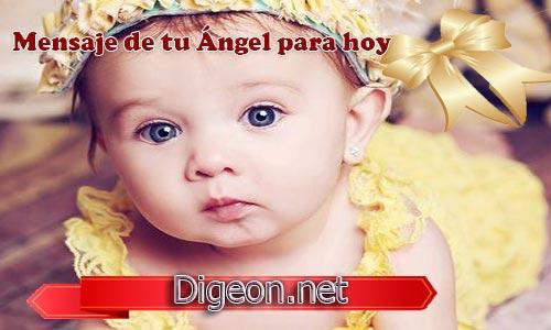 """MENSAJE DE TU ÁNGEL PARA HOY 15/09/2020 """"AVANZA"""" mensaje de los ángeles para hoy gratis, los ángeles y sus mensajes, mensajes angelicales de amor, ángeles y sus mensajes, mensaje de los ángeles, consejo diario de los Ángeles, cartas de los Ángeles tirada gratis, oráculo de los Ángeles gratis, y dice tu ángel día, el consejo de los ángeles gratis, las señales de los ángeles, y comunicándote con tu ángel, y comunícate con tu ángel, hoy tu ángel te dice, mensajes angelicales, mensajes celestiales, pronóstico de los ángeles hoy"""