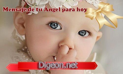 """MENSAJE DE TU ÁNGEL PARA HOY 16/09/2020 """"LA COMUNICACIÓN"""" mensaje de los ángeles para hoy gratis, los ángeles y sus mensajes, mensajes angelicales de amor, ángeles y sus mensajes, mensaje de los ángeles, consejo diario de los Ángeles, cartas de los Ángeles tirada gratis, oráculo de los Ángeles gratis, y dice tu ángel día, el consejo de los ángeles gratis, las señales de los ángeles, y comunicándote con tu ángel, y comunícate con tu ángel, hoy tu ángel te dice, mensajes angelicales, mensajes celestiales, pronóstico de los ángeles hoy"""