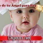 """MENSAJE DE TU ÁNGEL PARA HOY 18/09/2020 """"EN MIS BRAZOS"""" mensaje de los ángeles para hoy gratis, los ángeles y sus mensajes, mensajes angelicales de amor, ángeles y sus mensajes, mensaje de los ángeles, consejo diario de los Ángeles, cartas de los Ángeles tirada gratis, oráculo de los Ángeles gratis, y dice tu ángel día, el consejo de los ángeles gratis, las señales de los ángeles, y comunicándote con tu ángel, y comunícate con tu ángel, hoy tu ángel te dice, mensajes angelicales, mensajes celestiales, pronóstico de los ángeles hoy"""